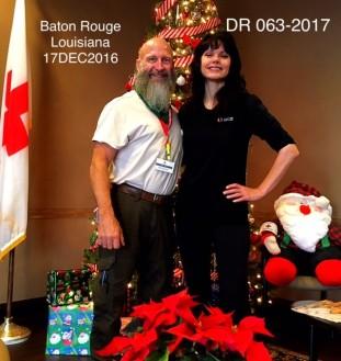 alaska-and-robin-in-baton-rouge