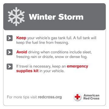 disaster-prepare-winter-storm-hi-res
