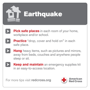 disaster-prepare-earthquake-low-res