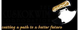 Kuskokwim Corporation Logo