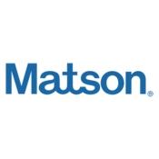 Matson Logo - Small