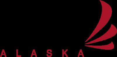 Ravn Alaska Logo - Small