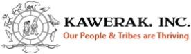 Kawerak Logo