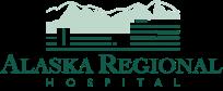 Alaska Regional Hospital Logo