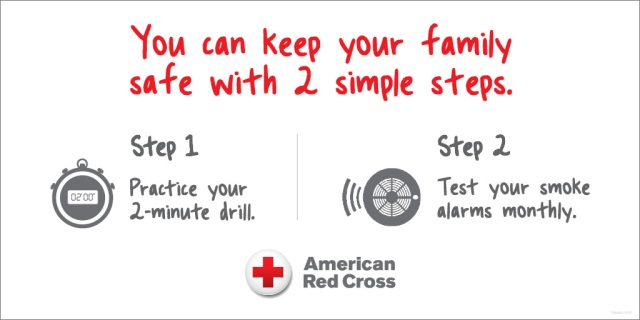 home-fire-2-step-graphic-1024x512