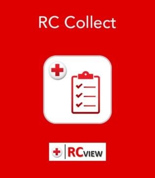 RC Collect Screenshot 2