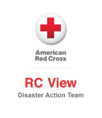 RC View Screenshot