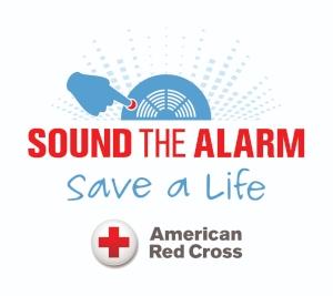 sound-the-alarm-logo-small