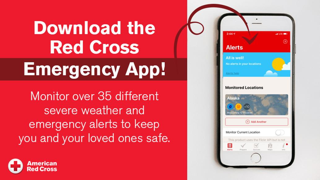 Emergency Apps