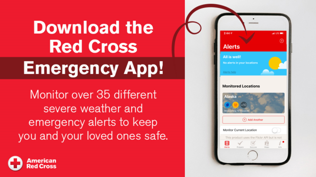 Emergency Apps
