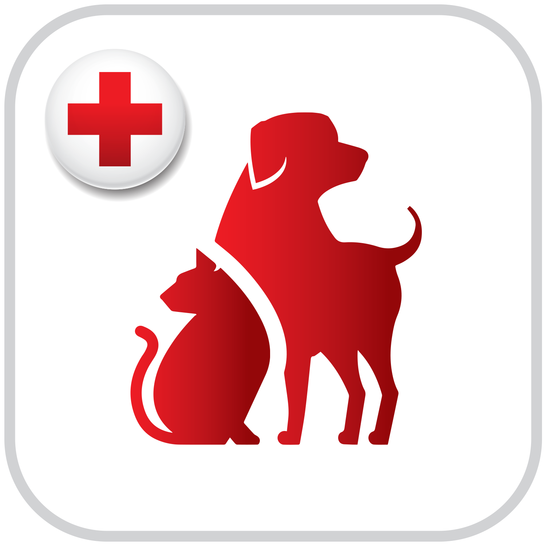PetSafetyApp