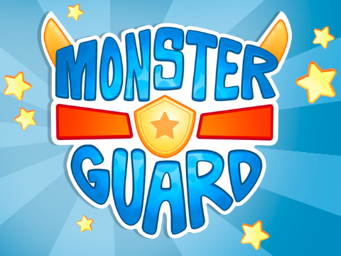 Moster guard